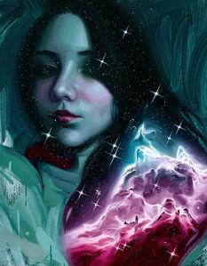 Stardust 3