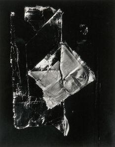 Noumenon 16 (Abstraction)