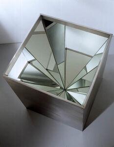 Four-Sided Vortex