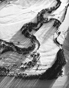 Androscoggin River #1, Maine