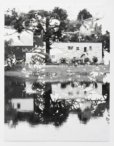 Bonnechere River No.3