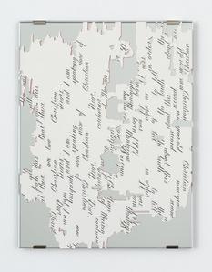 Dior Fragment, 1A