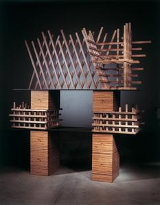 Cabinet no. 79