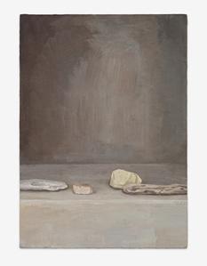 Steine IV (Stones IV)