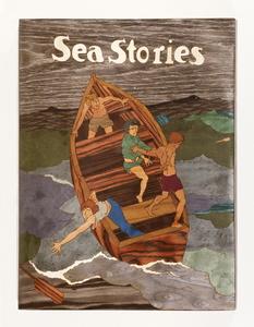 Sea Stories #7