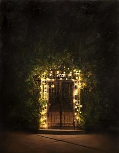 Garden Gate L.A.