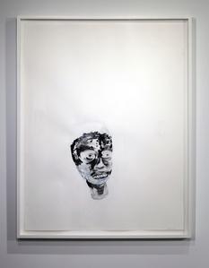 Portrait, Debra