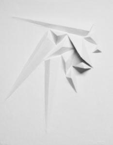 Sculptural Variant #11