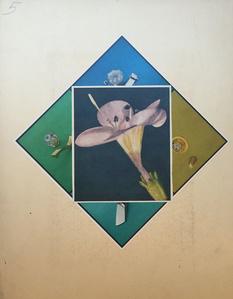 Flora Quadrant