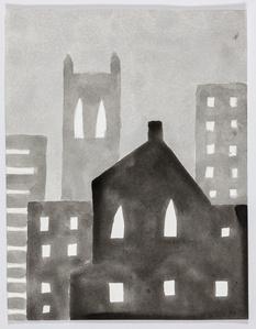 NYC 591