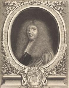 Antoine Turgot