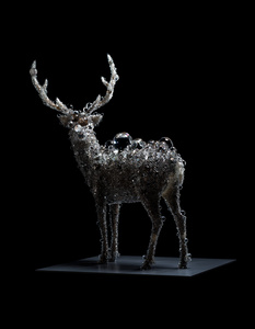 PixCell-Deer#44