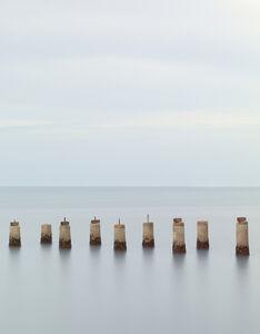 Pantai Teluk Molek