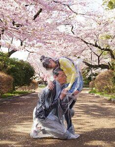 #13_Kenta&Aki