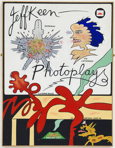 Photoplays