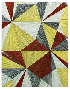 Tuebinger Triangle