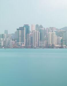 Hong Kong #1