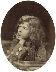 Lionel Tennyson