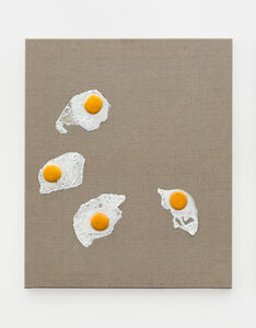 Untitled (eggs 3)