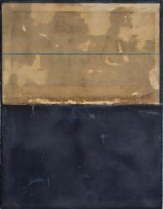 Codex #6