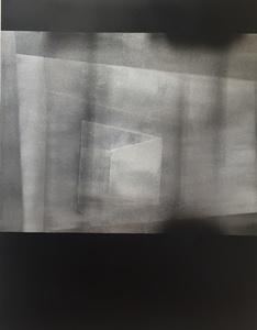 Reflektor (Albers) II