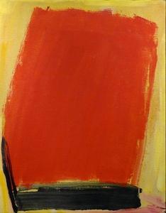 Rojo claro