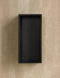brainwave in black box