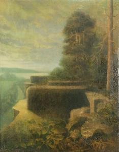 Kronstadt Fort 1