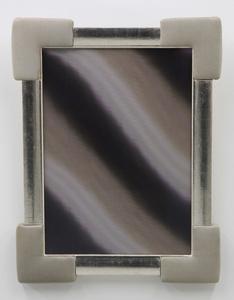 Grey Monochrome (3D)