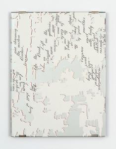 Dior Fragment, 4B