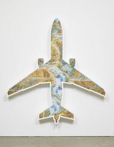 Earth Plane