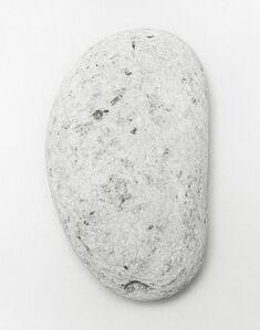 Luminous Stone 13
