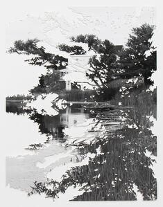 Bonnechere River No.2