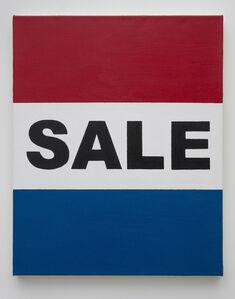 Democracy (Sale)