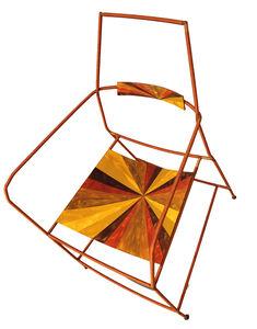 Sessel 1 (Chair 1)