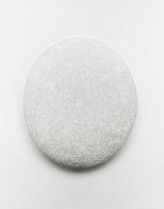 Luminous Stone 11