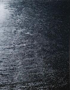 Glittering sea 6 / Merlandi Skagafjordur 6