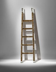 'Souvenir of the last Century' Ladder