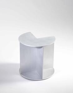 3-Quarter Table