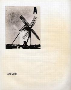 27 Windmills