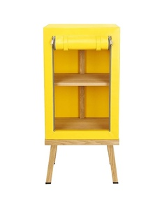 Truecolors Side Cabinet