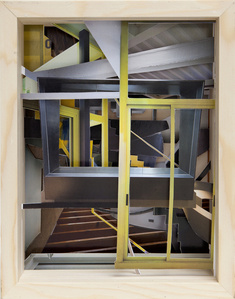 from the series Baumeiser »Diseño Interior - Interiorismo, Arquitectura y Desiño, 224«