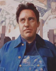 Pictor (Diego Rivera)