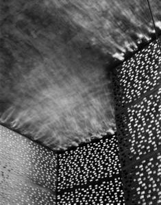 Kolumba 01 (Architecture by Peter Zumthor)