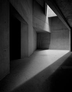 Jewish Museum (Architecture by Daniel Libeskind)