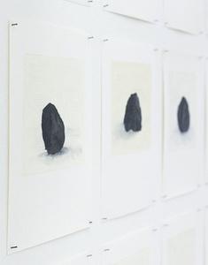 Three Pedras