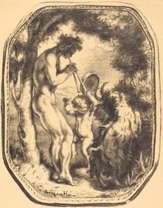 Le Talion; La Cage; Ceux qui restent; Fortune