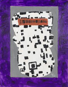 Untitled (QR code)