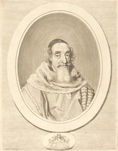 Mathieu Mole
