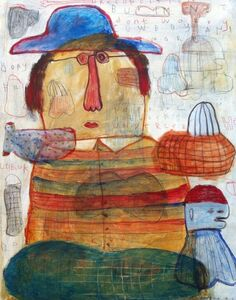 Figure #39